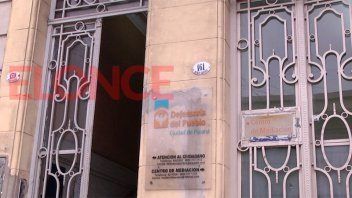 Nuevo horario de atención en la Defensoría del Pueblo de Paraná