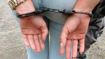 Investigan supuesta venta de una beba que fue inscripta dos veces: Hay detenidos