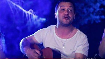 Video: El ómnibus de conocido cantante protagonizó un grave accidente