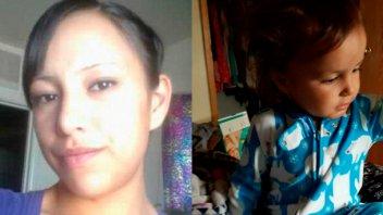 Mató a cintazos a su hijo de 2 años porque mojaba la cama
