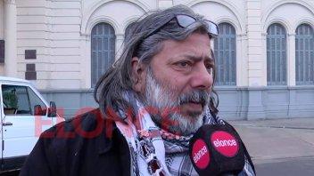Agmer Paraná: