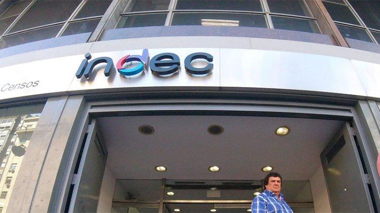 El Indec difundirá la inflación de septiembre: se espera entre 5 y 7 %