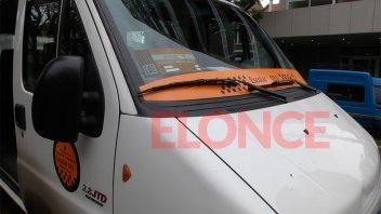 Aumentó hasta un 30% el costo del transporte escolar en Paraná