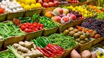 Del campo a la góndola: Redujo la brecha de precios entre productor y consumidor