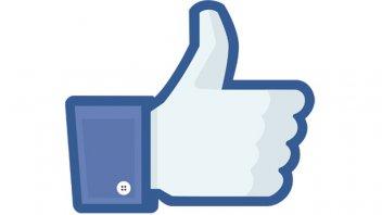 Facebook te da más tiempo para arrepentirte de eliminar tu cuenta