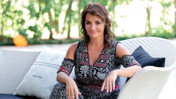 Maltrato animal: La polémica confesión de Nancy Pazos