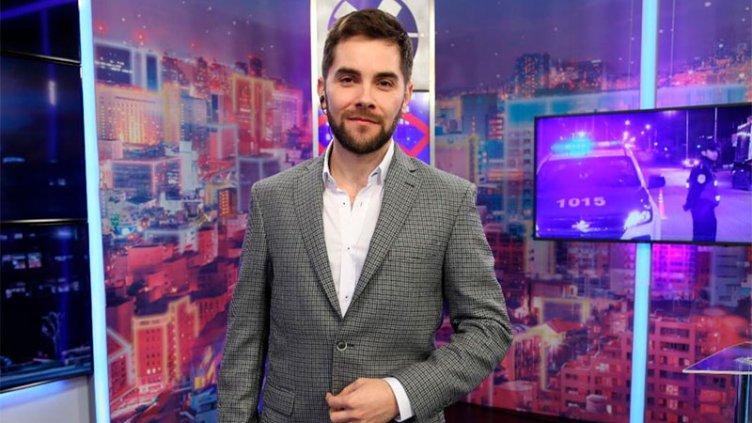 Martín Fierro Federal: Nominaron a tres programas que se emiten en Elonce TV