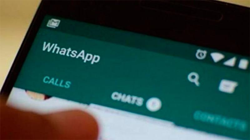 WhatsApp dejará de funcionar en algunos celulares a partir de 2019