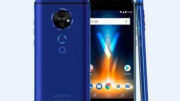 Caen las ventas de celulares: Se espera la llegada de equipos