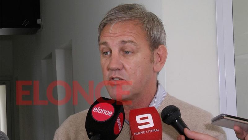 Gabriel Bourdín (ASEMPI)