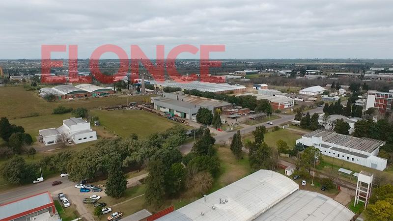 Fábrica del Parque Industrial de Paraná suspenderá sus actividades el lunes