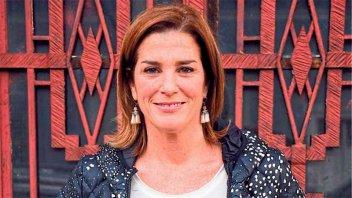 Arranca este lunes el juicio por la muerte de Débora Pérez Volpin