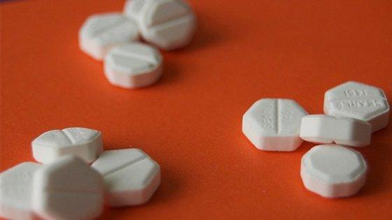 Autorizan el uso ginecológico del misoprostol en hospitales: Se usa para abortos
