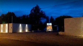 El supuesto secuestro de un amante en motel desató un escándalo familiar