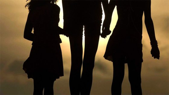 Dos niñas de 11 y 13 años quieren una familia: Lanzan convocatoria de adopción