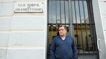 La Caja de Jubilaciones de Gualeguaychú otorgará un bono a pasivos municipales