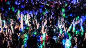 A partir de los 16 años se podrá ingresar a boliches bailables en Victoria