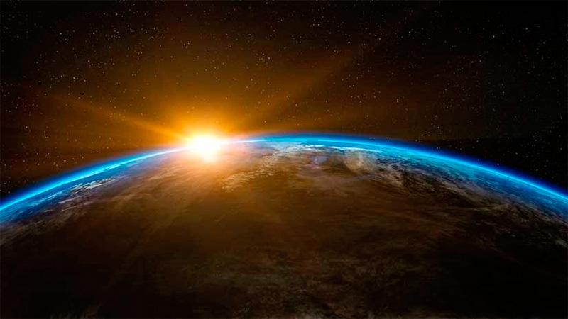 Siniestra predicción: `La vida tal y como la conocemos´ acabará en 2040