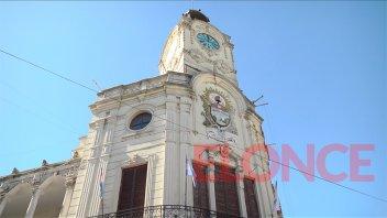 Confirmaron las fechas de asueto y receso en el municipio de Paraná