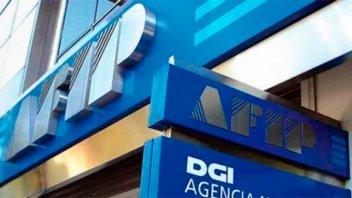 Se suspenden por 90 días los embargos para las pymes