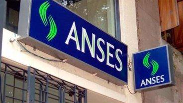 Cronogramas de Anses: Empiezan la próxima semana los pagos de octubre