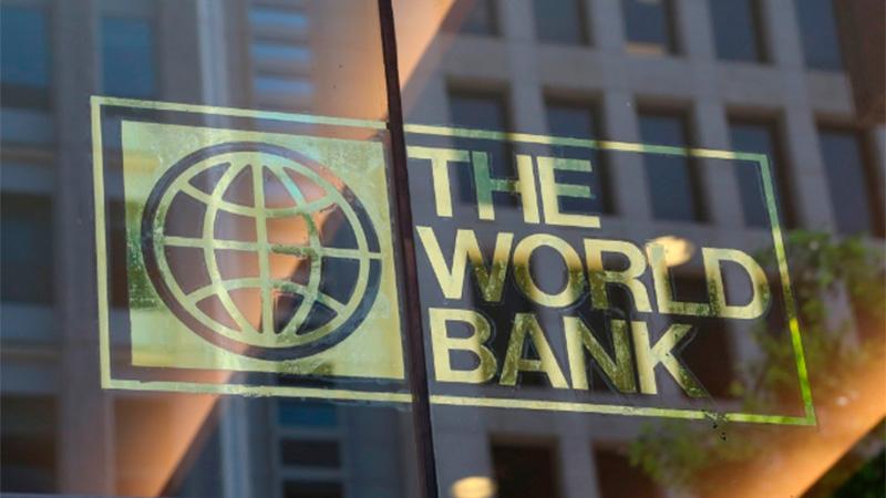 Banco Mundial: La economía argentina caerá 3,1% este año y 1,2% en 2020