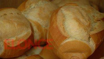 Los alimentos básicos aumentaron hasta 164% en el último año