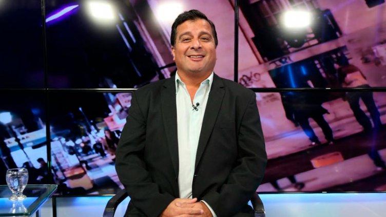 Reclamo por viviendas: Casaretto replicó las acusaciones de Nación en su contra