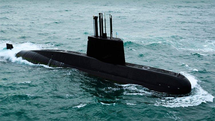 Congreso exigirá a la Justicia que preserve pruebas del submarino y de informes