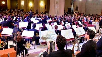 La Orquesta Sinfónica inicia en marzo su temporada de conciertos