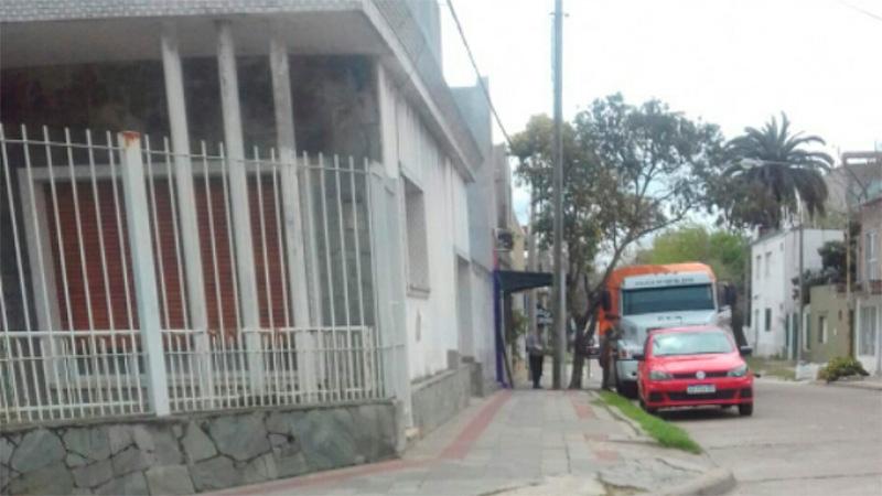 En Gualeguaychú crecen los rumores por supuesta mudanza de la familia Galarza