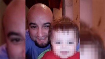 Buscan a un hombre de 31 años que salió de su casa sin decir a dónde iba