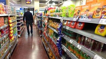 Precios Cuidados: incorporaron más productos y alimentos libre de glúten