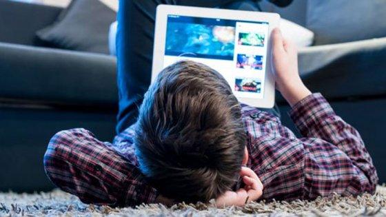 Internet: Google lanza una app para que los padres