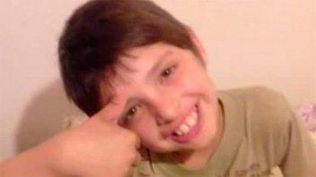 Escalofriante crimen de niño en Uruguay: Investigan un posible ritual