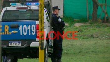 Crimen en barrio Capibá: La hermana de la víctima dice que
