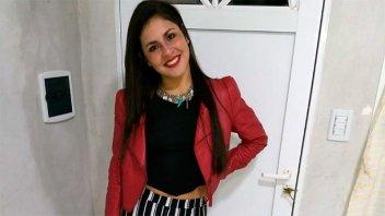 Joven oriunda de Entre Ríos donará médula ósea para salvar a un niño