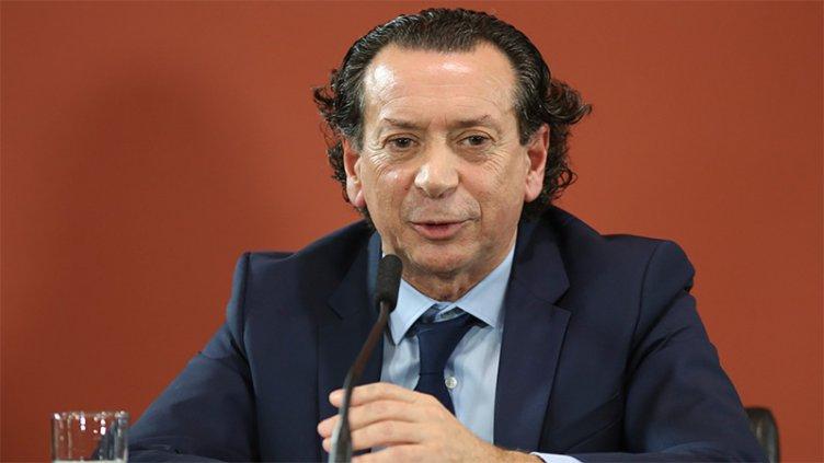 El gobierno confirmó que avalará paritarias con cláusulas de revisión
