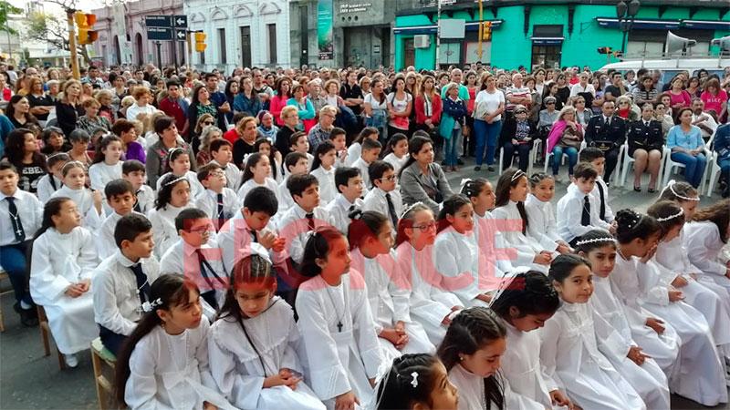 Fotos Gentileza: Gastón Vera