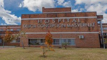 Establecieron la causa de la muerte de un menor en Concordia
