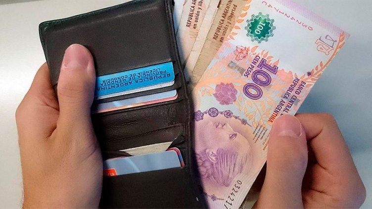 Crédito bancario inaccesible para pymes: Las tasas están cerca del 80%