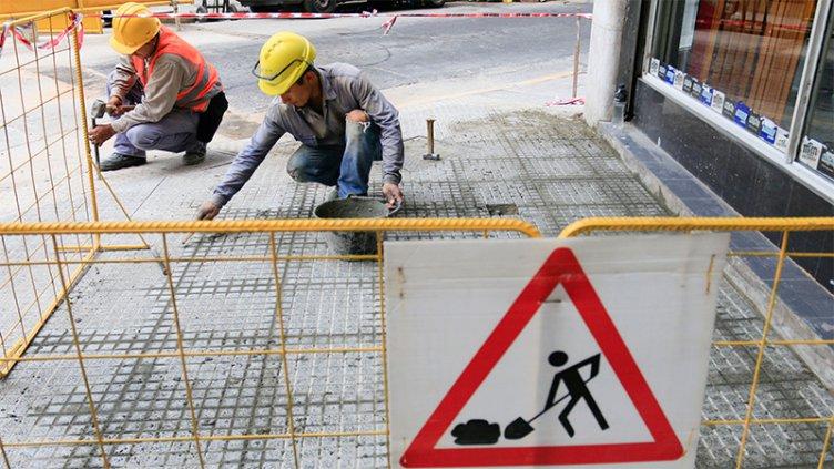 El Gobierno ya definió el tope de suba salarial que quiere imponer para 2019