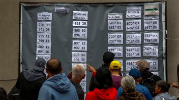 Elecciones: Brasil empezó a votar y el ultraderechista Bolsonaro es favorito