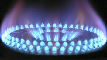 Gas: difunden un modelo de carta para que usuarios impugnen el cargo extra
