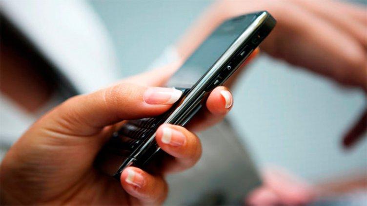 Extendieron el plazo para registrar los teléfonos celulares con líneas prepaga