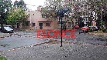 Secuestro virtual en Paraná: Abuelo entregó 5.800 dólares y 4.000 pesos