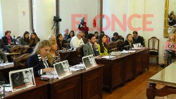 Concejales derogaron la ordenanza que prohibía barrios privados en Paraná