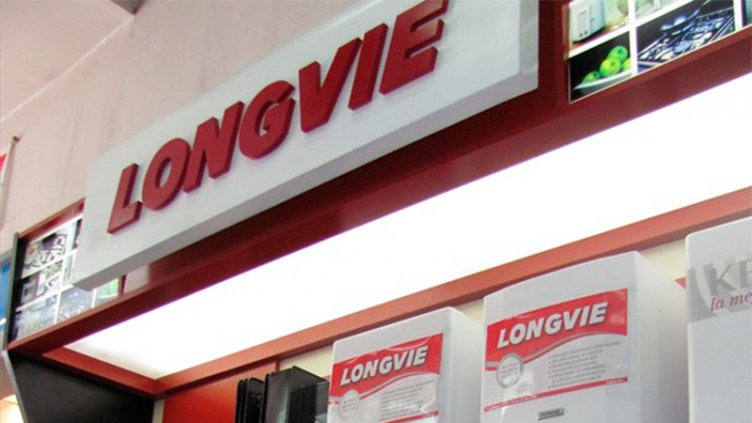 El efecto Longvie: Sus proveedores pagan salarios con cheques a 90 días