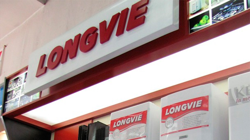Longvie suspenderá sus actividades desde el lunes en su fábrica de Paraná