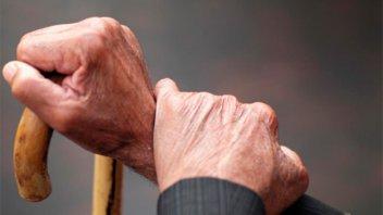 Colón: Las residencias de adultos mayores fueron reguladas por ordenanza